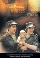 Vietnam Nurses