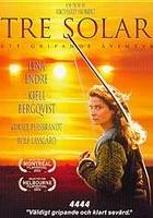 Tre solar (2004) plakat