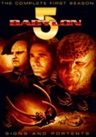 Babilon 5