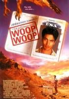 Witajcie w krainie Woop Woop
