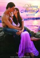 plakat - Contra viento y marea (2005)