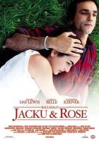 plakat - Ballada o Jacku i Rose (2005)