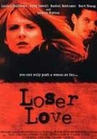 plakat - Loser Love (1999)