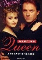 Dancing Queen (1993) plakat
