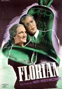 Florian (1938) plakat