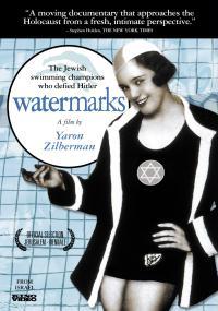 Znaki wodne (2004) plakat