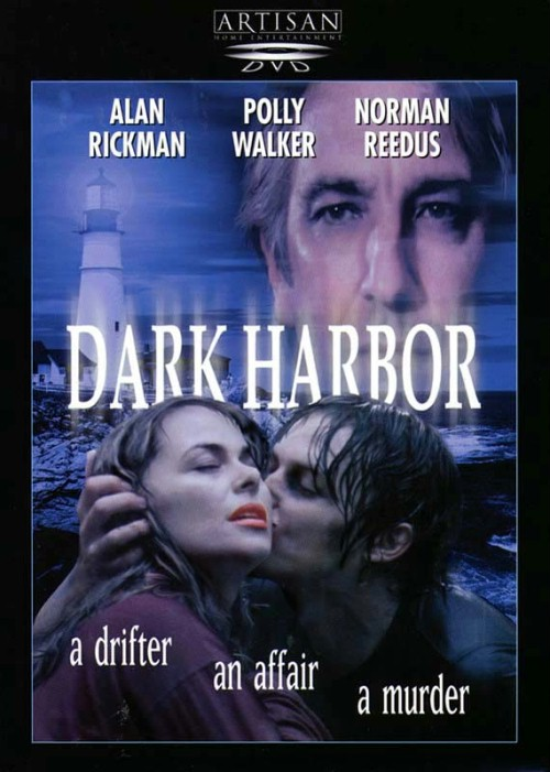 Dark Harbor