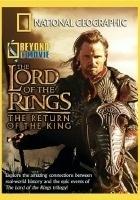 National Geographic: Kulisy filmu - Władca Pierścieni: Powrót Króla