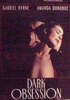 Diamond Skulls (1989) plakat
