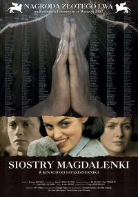 Siostry Magdalenki