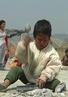 Punam z Nepalu (2005) plakat