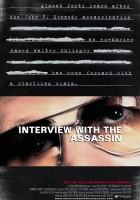 Wywiad z zabójcą