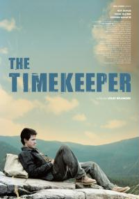 The Timekeeper (2009) plakat