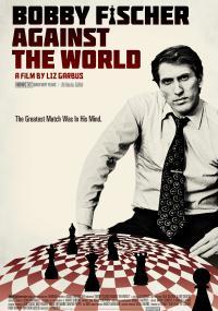 Bobby Fischer kontra reszta świata