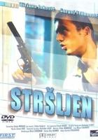 Strsljen (1998) plakat