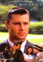 plakat - Cena współczucia (1997)
