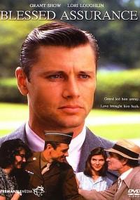 Cena współczucia (1997) plakat