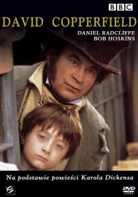 David Copperfield (1999) plakat