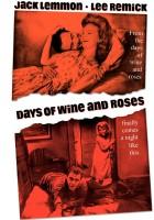 Dni wina i róż(1962)