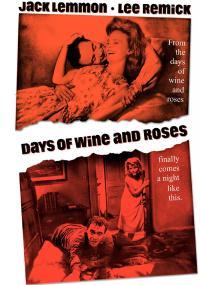 Dni wina i róż