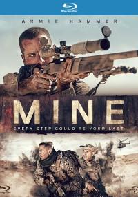 Mina / Mine