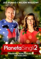 Planeta Singli 2