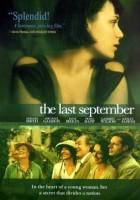 Ostatni wrzesień(1999)