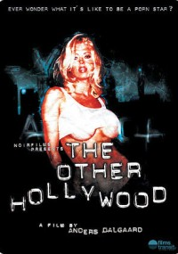 Hollywood Szeroko Rozwarte (1999) plakat