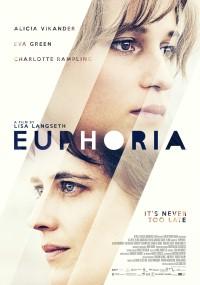 Euforia (2017) plakat