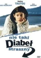 Nie taki diabeł straszny (2000) plakat