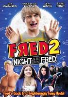 Noc żywego Freda
