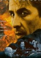 plakat - Kula w łeb (1989)