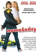 Nowożeńcy (2003) plakat