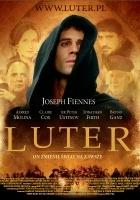 Luter (2003) plakat