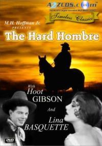 The Hard Hombre (1931) plakat