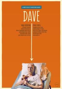 Dave (2014) plakat