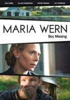 Maria Wern: Zaginiony chłopiec