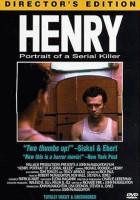 Henry - Portret seryjnego mordercy