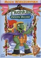Franklin i zielony rycerz