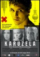 Karuzela