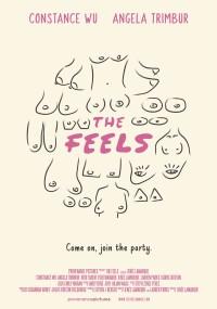 Uczucia i odczucia