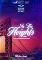 In the Heights: Wzgórza marzeń