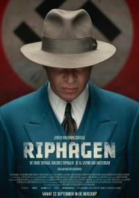 Riphagen (2016) plakat