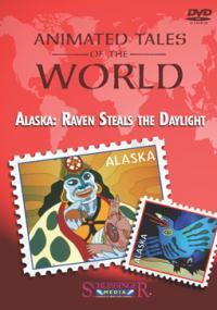 Bajki świata (2001) plakat