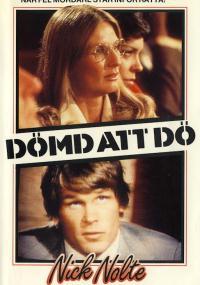 Death Sentence (1974) plakat