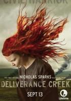 Deliverance Creek