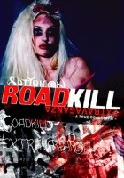 Roadkill Extravaganza