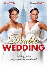 Podwójne wesele (2010) plakat