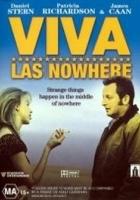 Viva Las gdzieś tam