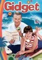 Gidget (1965) plakat